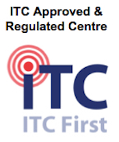 /live/individual/ITC Centre logo for website.jpg
